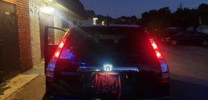 2008 Honda CRV for Sale in Pompano Beach, FL