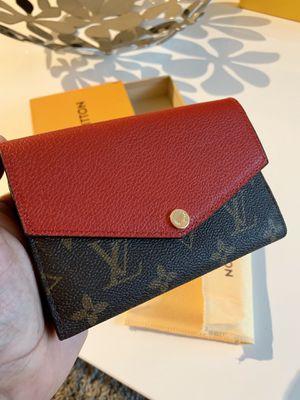 Women Wallet for Sale in Miami Springs, FL