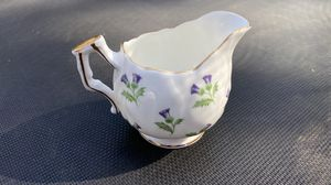 Aynsley 1775 England bone China for Sale in Castro Valley, CA