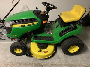 Lawn Mower for Sale in Haines City, FL