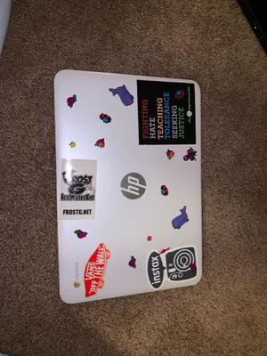 "LAPTOP: HP Chromebook 14"" for Sale in Austin, TX"
