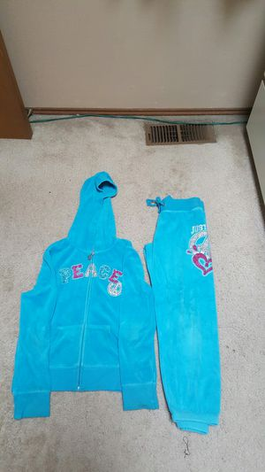 Clothes for kids size 8 for Sale in Renton, WA