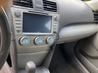 Toyota Camry 2008 For Sale for Sale in Cape Coral,  FL