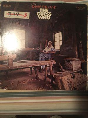 Vinyl records for Sale in Morgantown, WV
