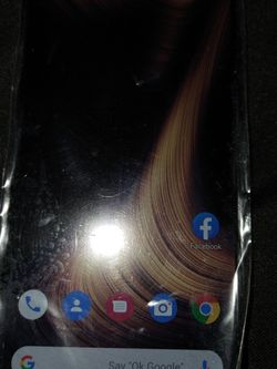 Revvl 4 Plus By T Mobile for Sale in Portland,  OR