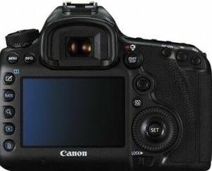 Canon EOS 5DS DSLR Camera for Sale in Fairfax, VA