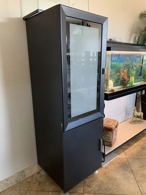 Cabinet for Sale in San Tan Valley, AZ
