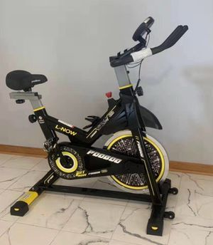 Home Cardio Workout Bike Training for Sale in Brooklyn, NY