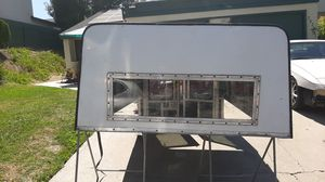 "camper 89 ""long 60""W for Sale in Spring Valley, CA"