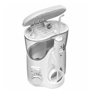 Waterpik Ultra Plus and Cordless Select Water Flosser Combo Pack for Sale in Pompano Beach, FL