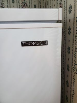Thomson Chest Freezer for Sale in Mooresville, NC