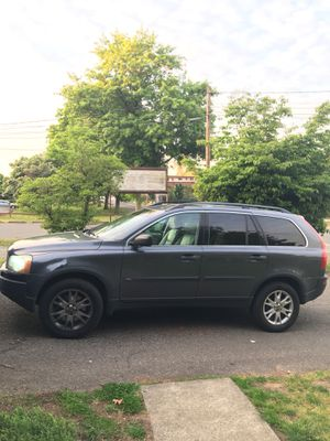 2005 Volvo Xc90 for Sale in Bellevue, WA