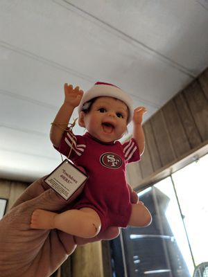 49 ers for Sale in Tracy, CA