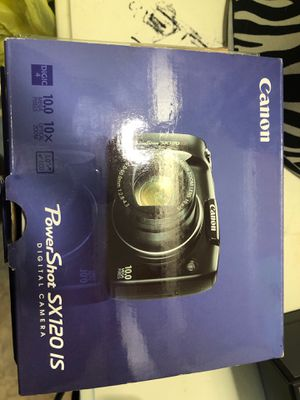 Camera for Sale in Red Lion, PA