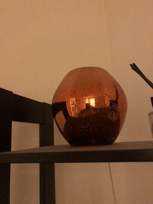 Lamp for Sale in Irvine, CA