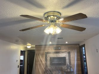 Ceiling Fan for Sale in Entiat,  WA