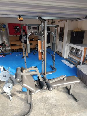 In home gym for Sale in Vancouver, WA