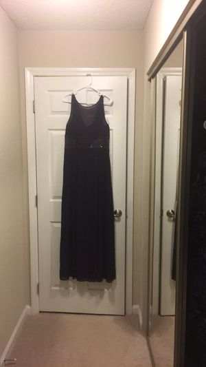 Evening Dress for Sale in Cary, NC