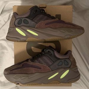 Yeezy Boost 700 'Mauve' for Sale in Albuquerque, NM