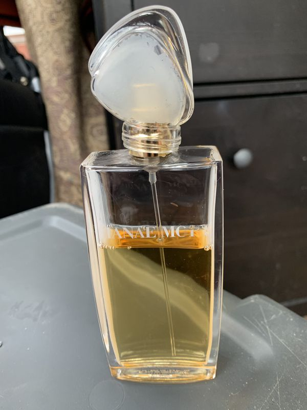 Selected Perfumes that aren't just me...