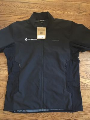 *BRAND NEW* XXL Patagonia Jacket for Sale in San Francisco, CA