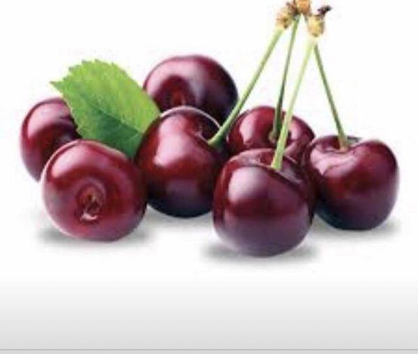 Organic Sour cherry