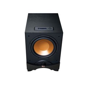 Klipsch RW10D Subwoofer Repaired & Updated for Sale in Mesa, AZ