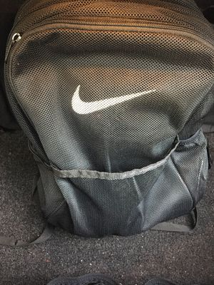 Backpack for Sale in Maitland, FL