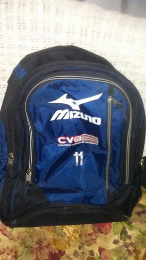 Backpack for Sale in Grove City, OH
