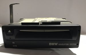 BMW OEM CD Navigation GPS Computer for Sale in Phoenix, AZ
