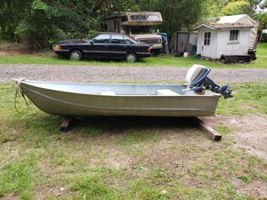 Fishing boat for Sale in Gig Harbor, WA