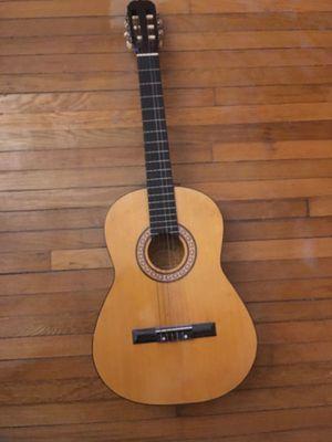 Castilla Acoustic Guitar Good Condition for Sale in Miami, FL