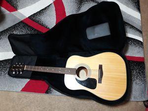 Fender guitar for Sale in Billerica, MA