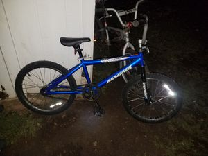 Mongoose magna for Sale in Newton, IA