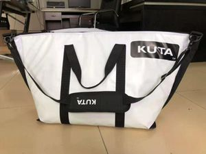 🔥🔥🔥KUTA 1/2 INCH THICK 45 LITER INSULATED COOLER BAG🔥🔥🔥 for Sale in Oceanside, CA