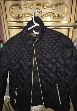 Michael Kors Jacket size M for Sale in Houston, TX