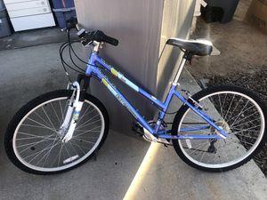 Diamondback bike for Sale in Poway, CA