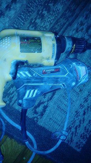 Drywall drills for Sale in Boston, MA