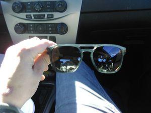 Oakley latch beta for Sale in Wichita, KS