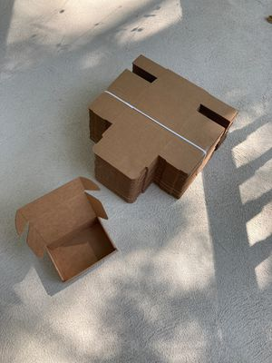 Shipping boxes for Sale in Brick Township, NJ