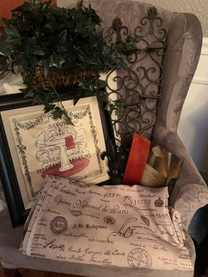Home decor lot for Sale in Sumner, WA