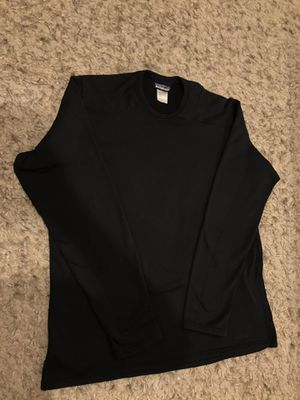Patagonia LongSleeve Sweater Size Extra Large for Sale in North Highlands, CA