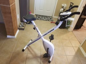 Scissor bike for Sale in Fort Worth, TX
