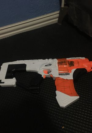 Nerf gun for Sale in The Colony, TX