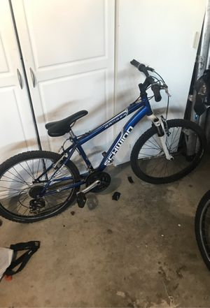 Small Schwinn Bike for Sale in Chula Vista, CA
