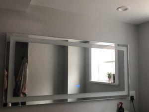Mirror for Sale in Norridge, IL