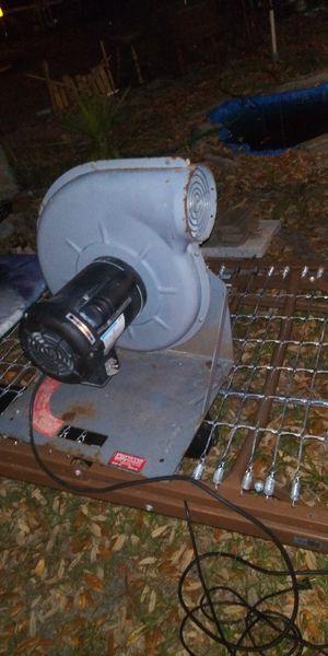 Commercial blower for Sale in Frostproof, FL