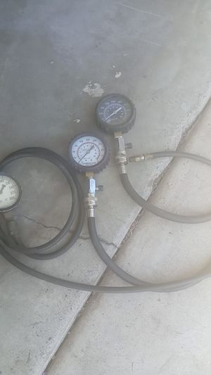 Compression testers for Sale in Fontana, CA