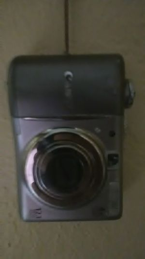 Canon camera for sale give me a price for Sale in Orlando, FL