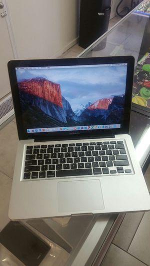 Macbook Pro 2012 for Sale in Philadelphia, PA